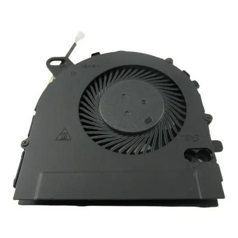 Cooler P/ Notebook Dell Inspiron 15 7560 15 7572 Vostro 5468 5568 A30s PN: 0w0j86 - NOVO