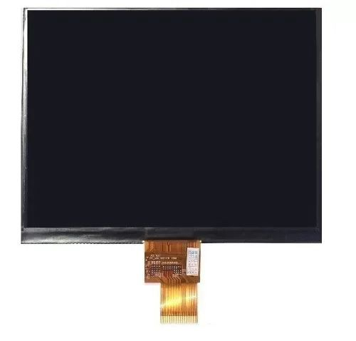 Display Lcd Tablet Philco 8a-r111a4.0 8