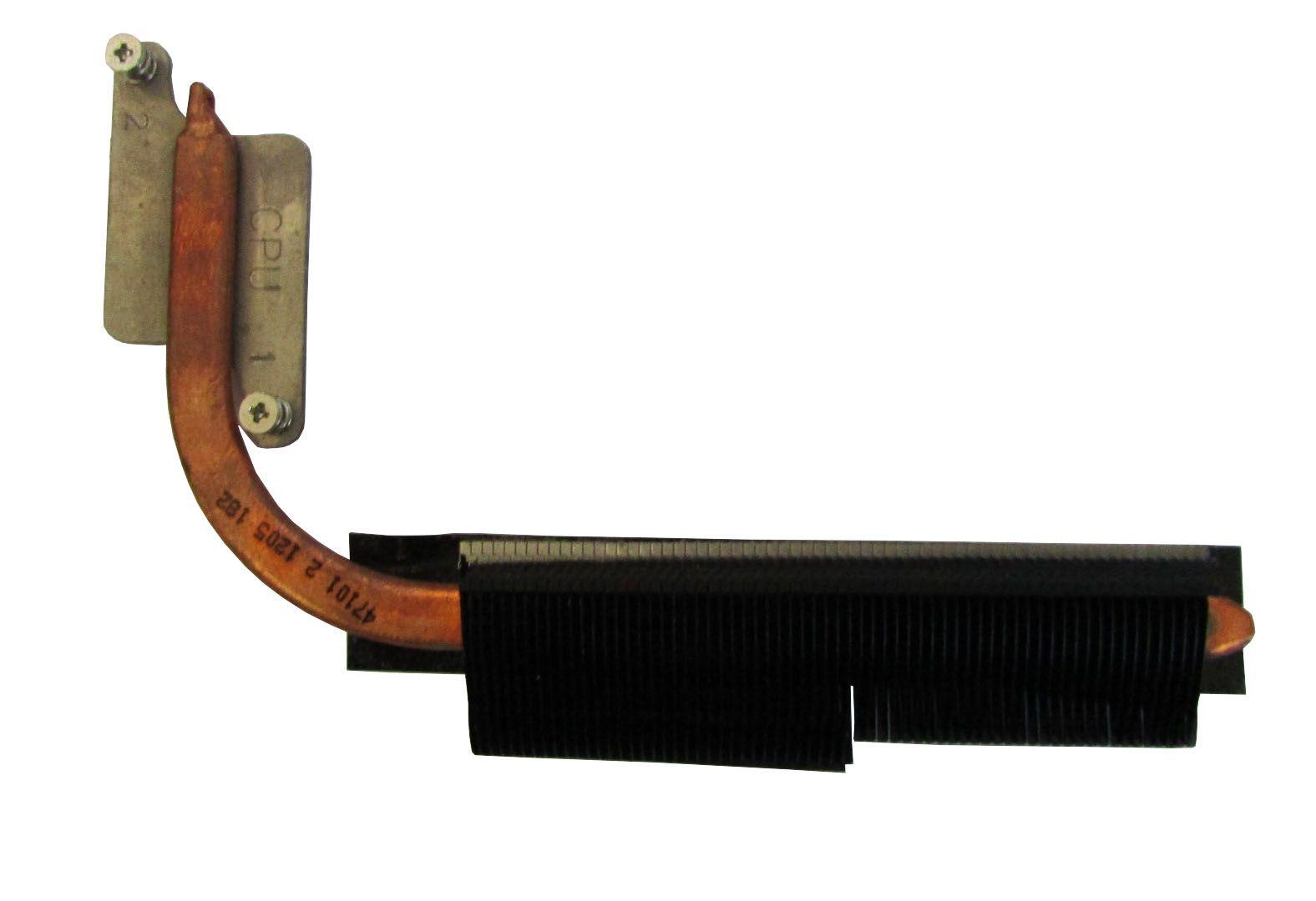 Dissipador Notebook Samsung Rv415 P/N: Ba62-00613a (semi novo)