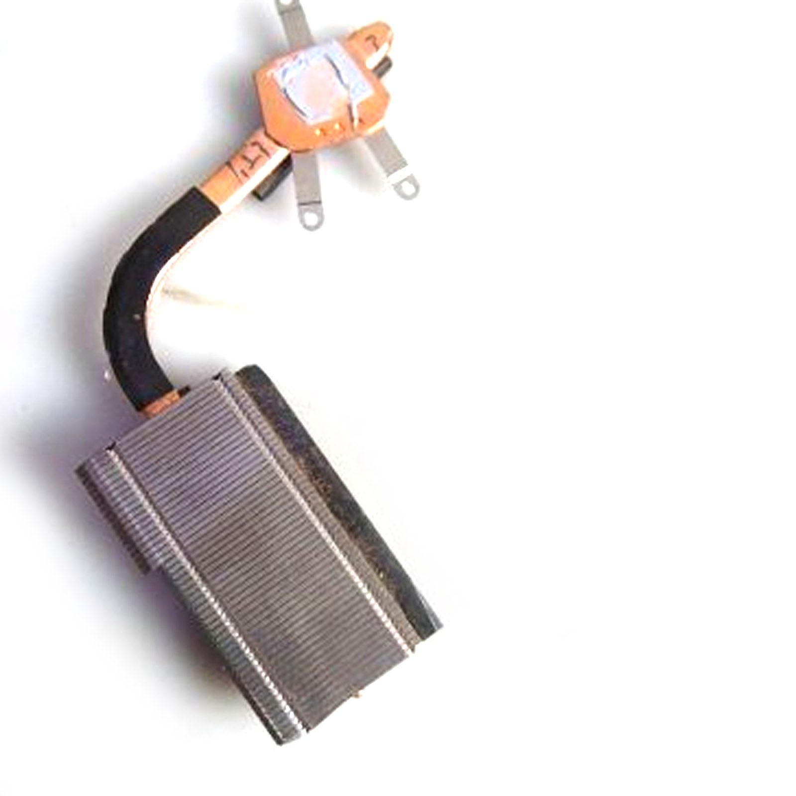 Dissipador P/ Notebook Positivo Sim+ 390  380 PN:11068056 - Retirado
