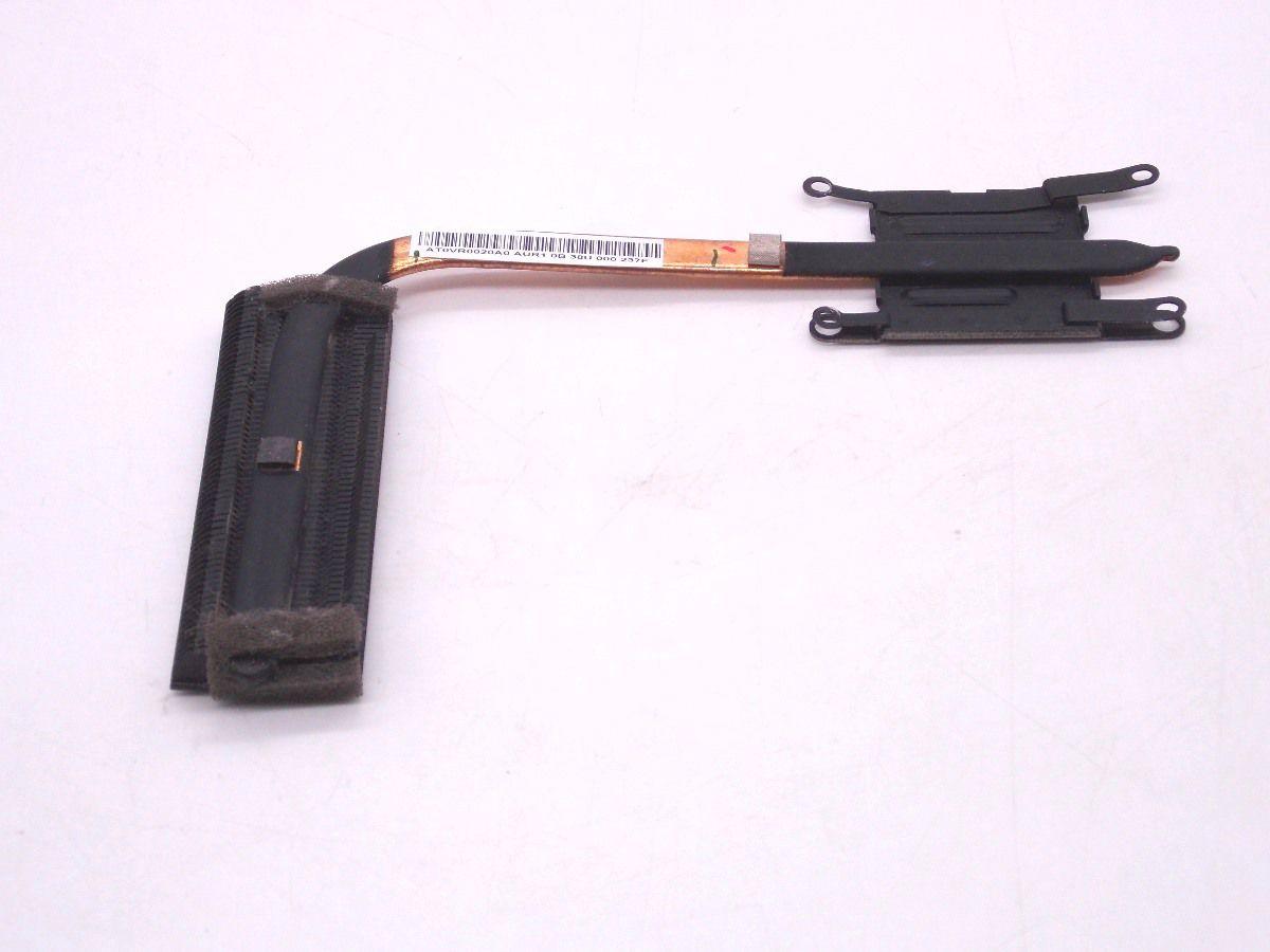 Dissipador Para Notebook Acer Aspire E1-572  semi nova