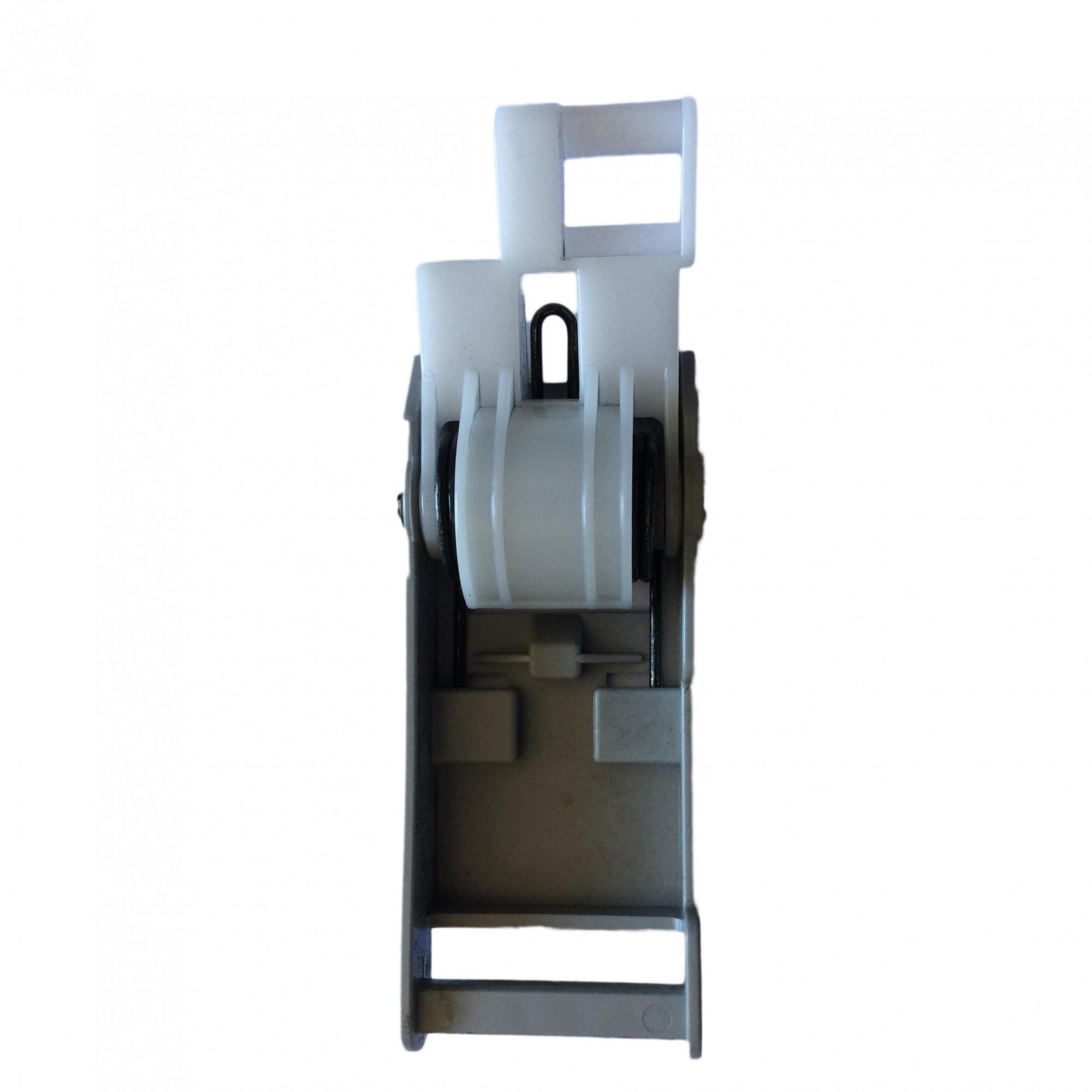 Dobradiça Mesa Do Scanner Multifuncional Samsung Sl-c410w C460w C460fw C480fw PN:Jc61-04441a - Retirado