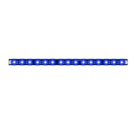 Fita LED Mymax AZUL 30cm P/ Gabinete Mymax - MLD/FC-SP18035/BL