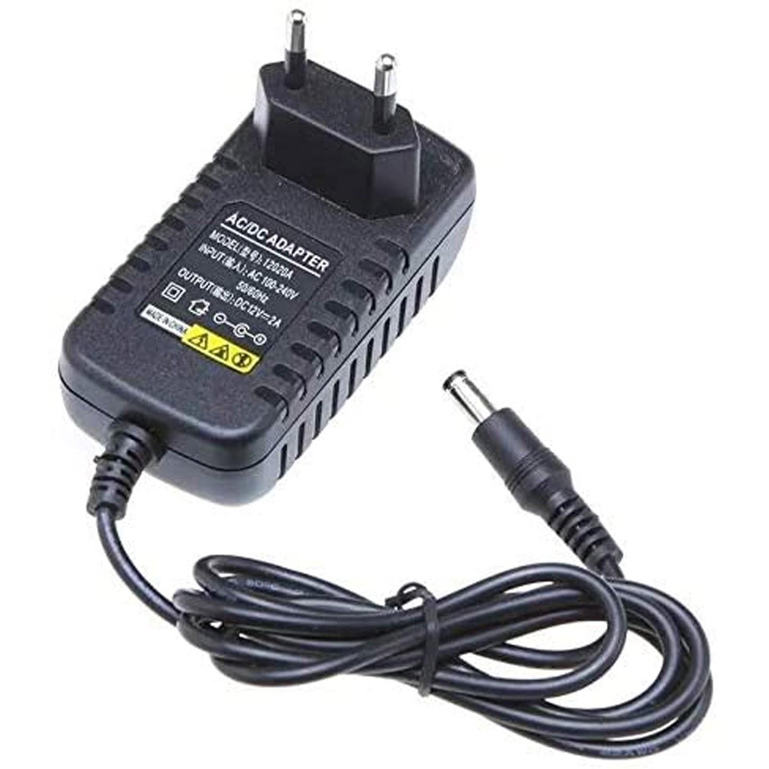 Fonte Alimentação Flex 5V 2A Plug P4 Bivolt Xcell FX-BOX-1