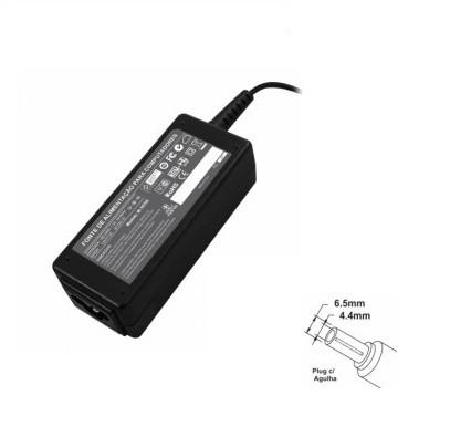 Fonte de Alimentação Monitor LG 12V 3A – Plug 6.5x4.4mm MM760