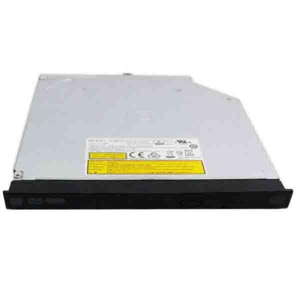 Gravador Leitor Dvd Slim 9,5 p/ Notebook Acer Aspire E5-571 PN: Ko008b7020 - Retirado