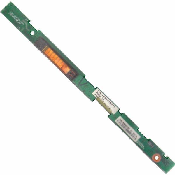 Inverter Notebook Cce Win W52 J38 316817800001 Semi Nova