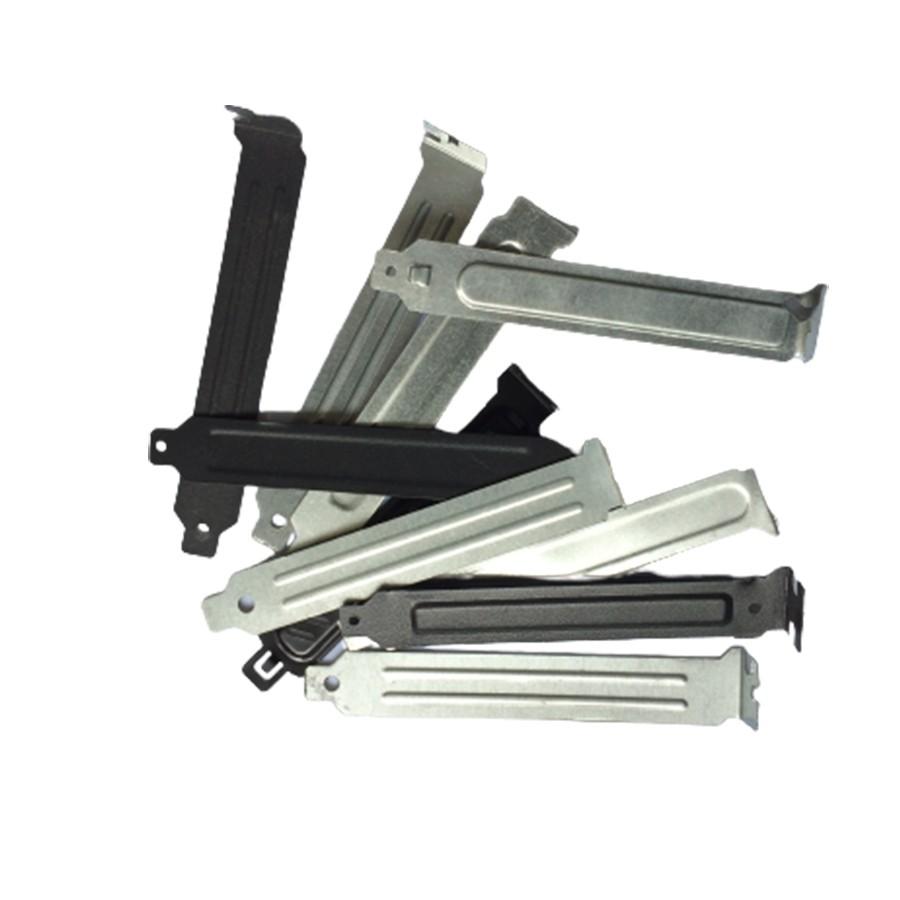 Kit C/ 10 Tampas Espelho Traseiro Para Gabinetes Diversas Marcas e Modelos