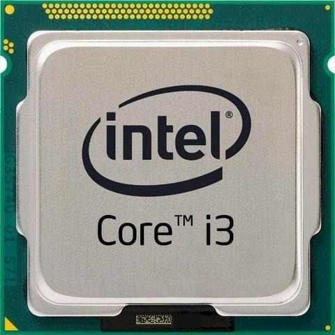 Kit Upgrade Placa Mãe Intel H61 1155 + Core I3 3210 3,2Ghz + 8GB DDR3 1600MHZ