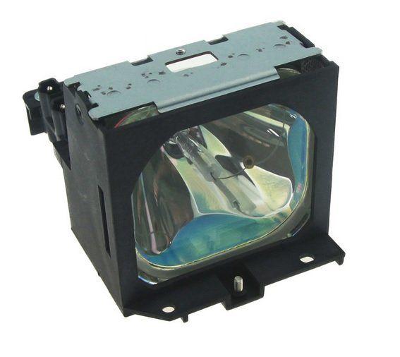 Lâmpada Do Projetor Sony PS10 PX10 PX11 LMP-P202 VPL-PS10 VPL-PX10 VPL-PX11 VPL-PX15 PX15