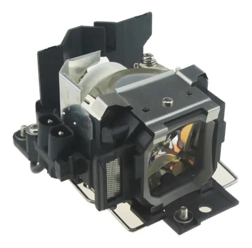 Lâmpada P/ Projetor Sony Lmp-c162 Vpl-cx20 Vpl-es3 Com Case