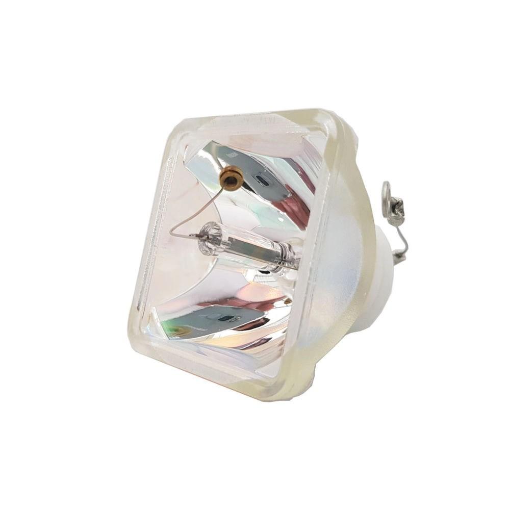 Lâmpada P/ Projetor Sony Lmp-c162 Vpl-cx20 Vpl-es3 Sem Case