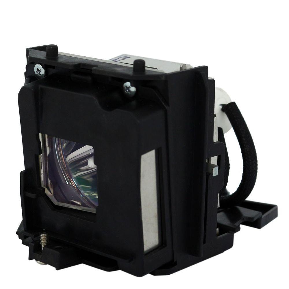 Lâmpada Projetor P/ Sharp PG-F15X XG-F210 AN-XR30LP