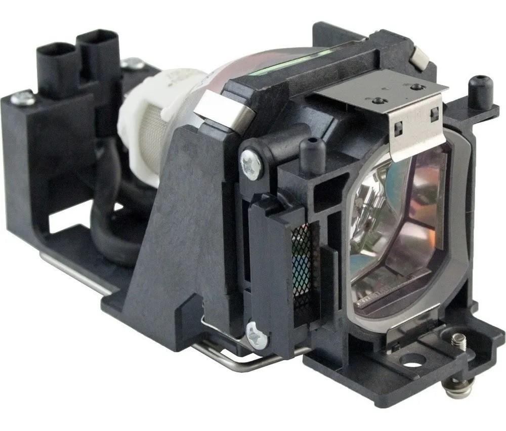 Lâmpada Projetor Sony Original Vpl-cs7 Vpl-es1 Vpl-es2 E180 C/ Case
