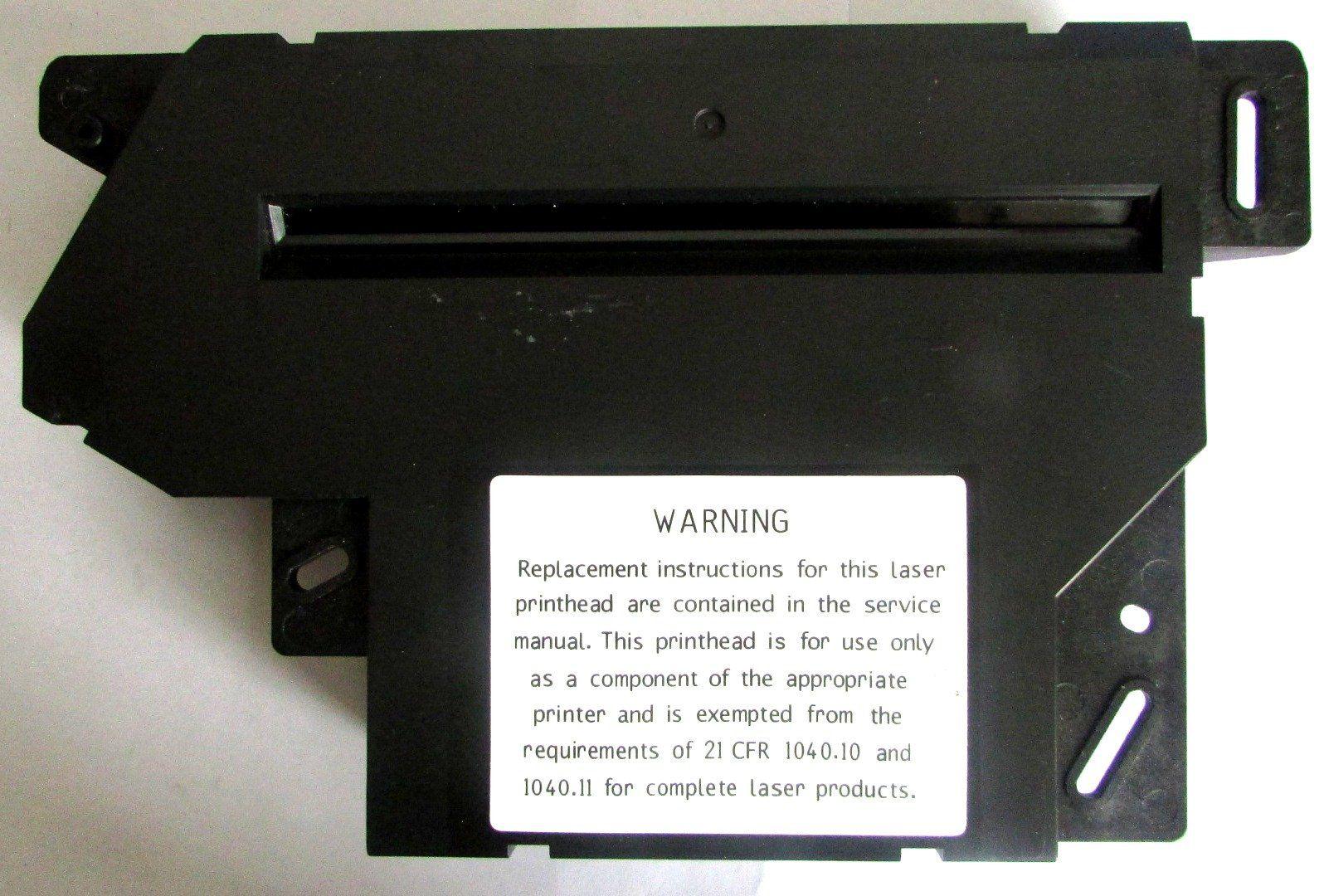 Laser Lexmark E240 (semi novo)