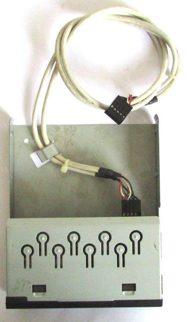 Leitor de Cartão Desktop ACIA32210030K0X (semi novo)