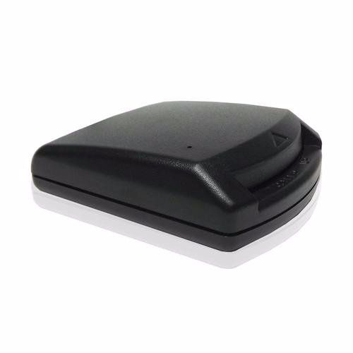 Leitor de Smart Card Reader - Empire - 4524