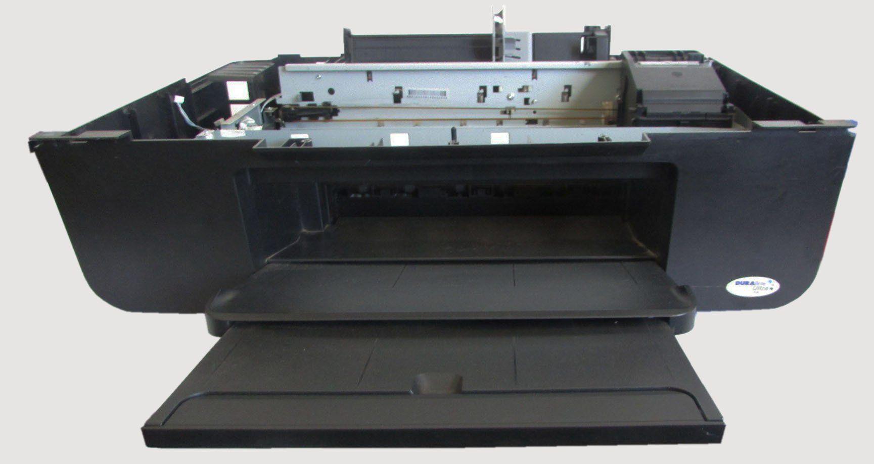 Mecanismo Completo c/ Carcaça Impressora Epson TX300F (semi novo)