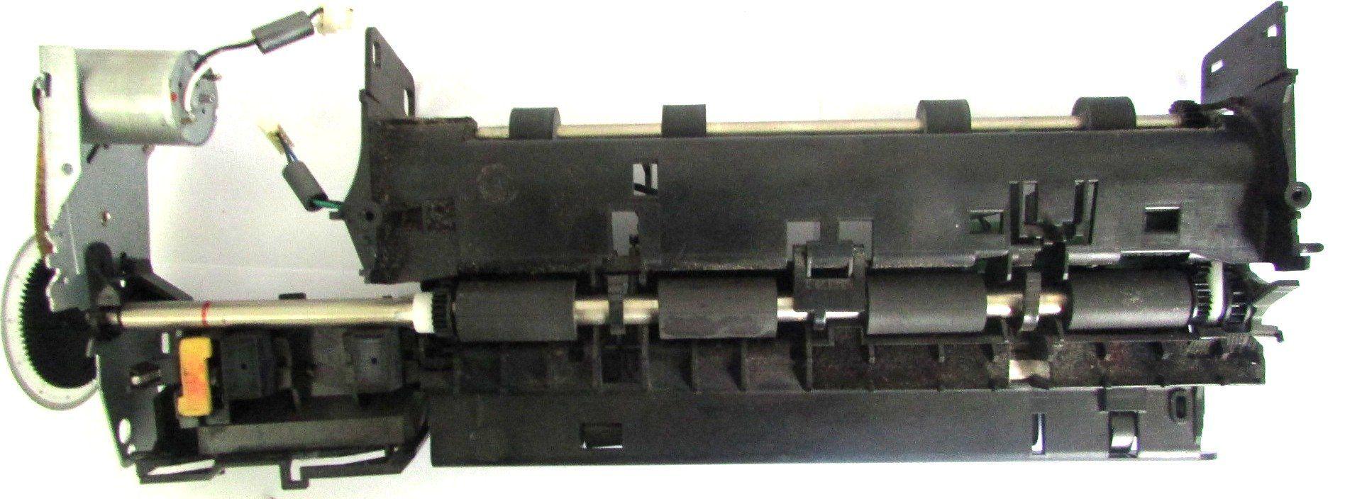 Mecanismo De Impressão HP J3600 (semi novo)