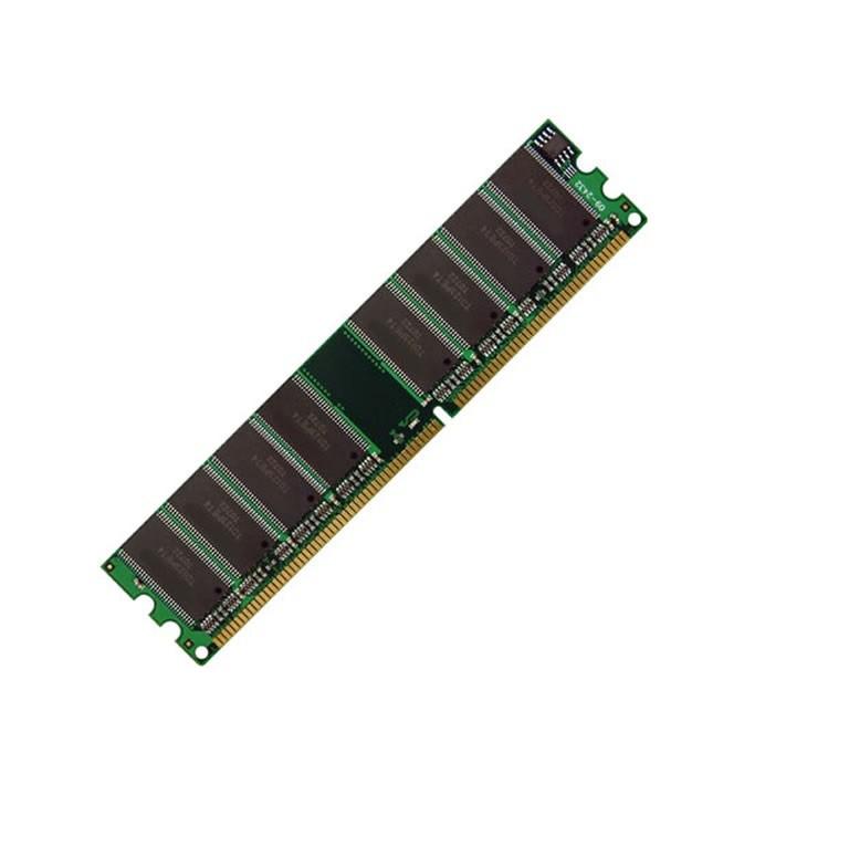 Memória DDR1 DDR 256MB 100% Testada