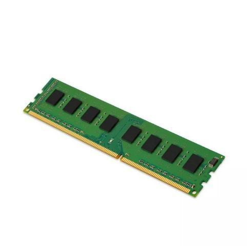 Memória DDR3 2GB 100% Testada com garantia