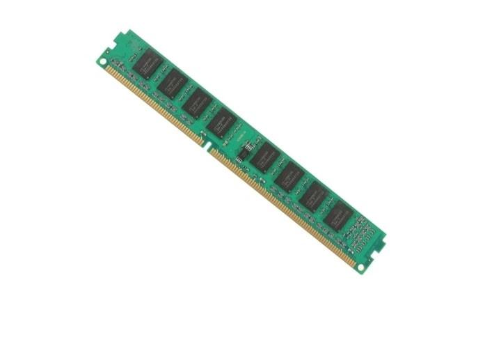 Memória DDR3 2GB 1333Mhz p/ Desktop Oem Nova
