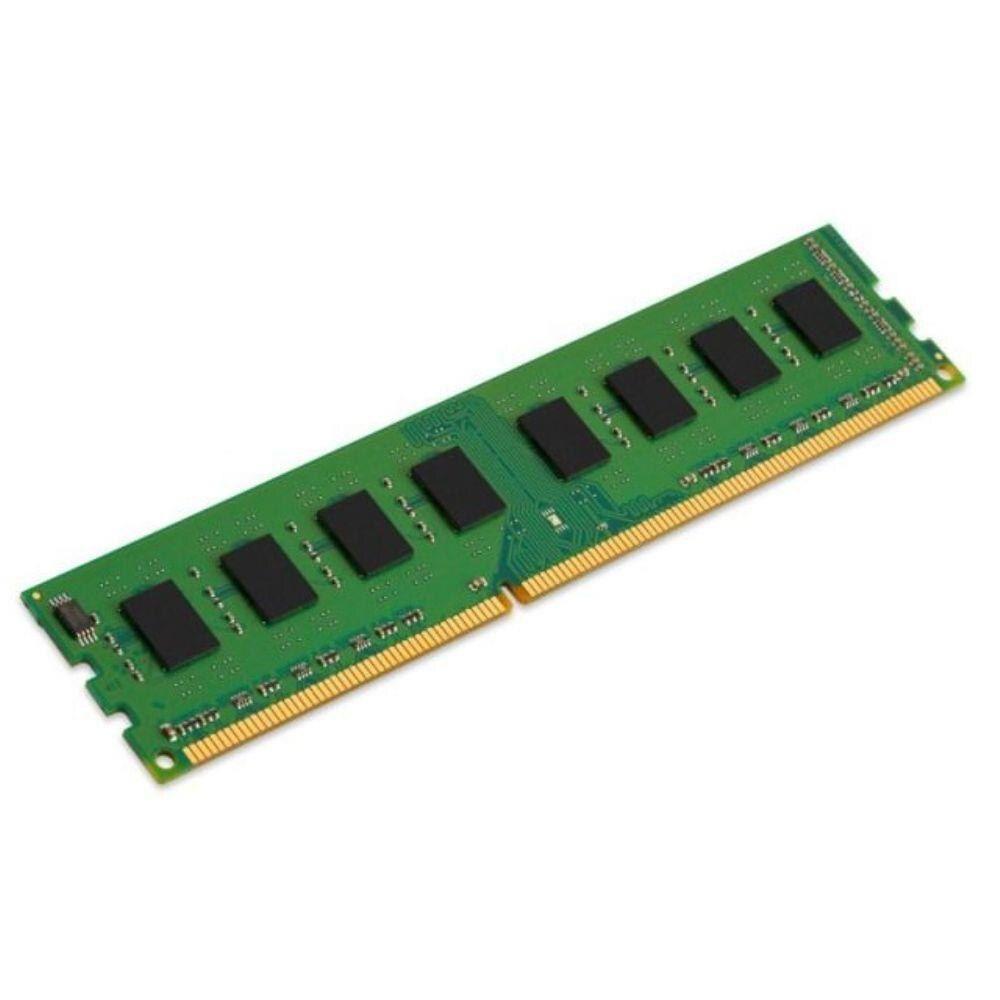 Memória DDR3 4GB 1600MHZ Oem Micron