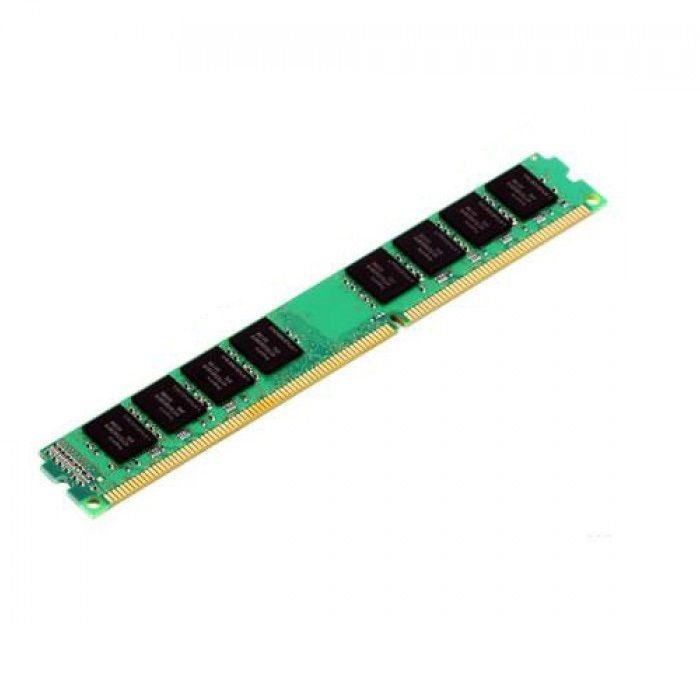 Memória DDR3 8GB 1600MHZ Oem Micron