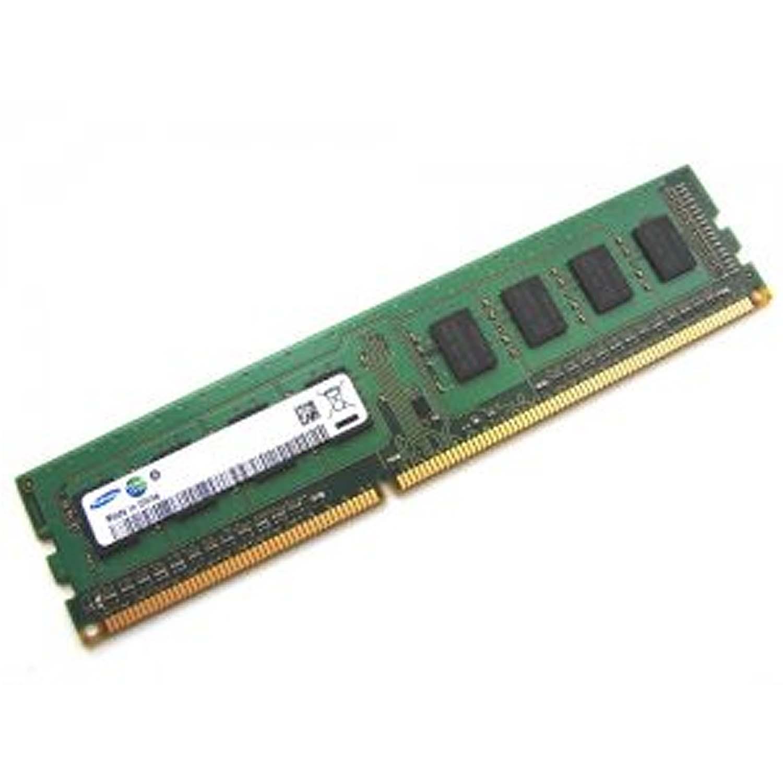 Memória Samsung 8GB 240pin DIMM DDR3 1600MHZ - M378B1G73DB0-CK0
