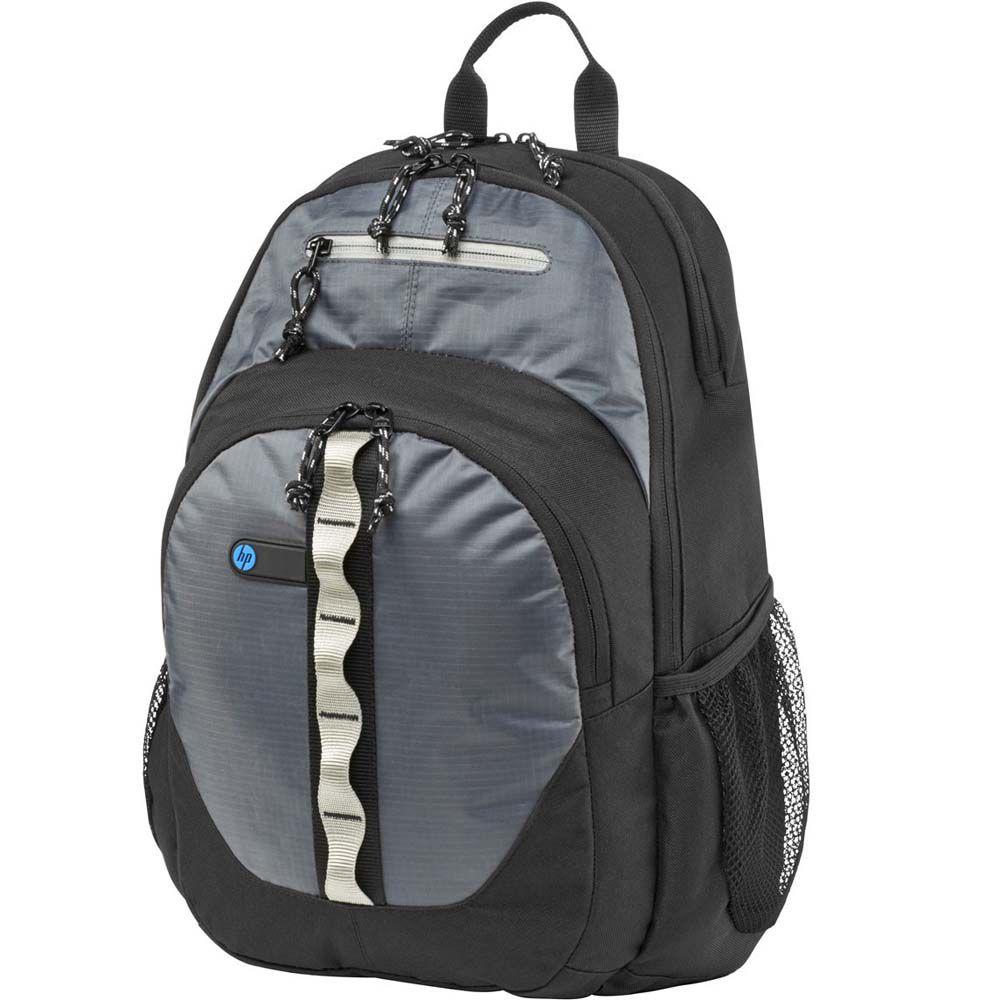 Mochila HP Sport 15.6 Sport Backpack G3W41LA