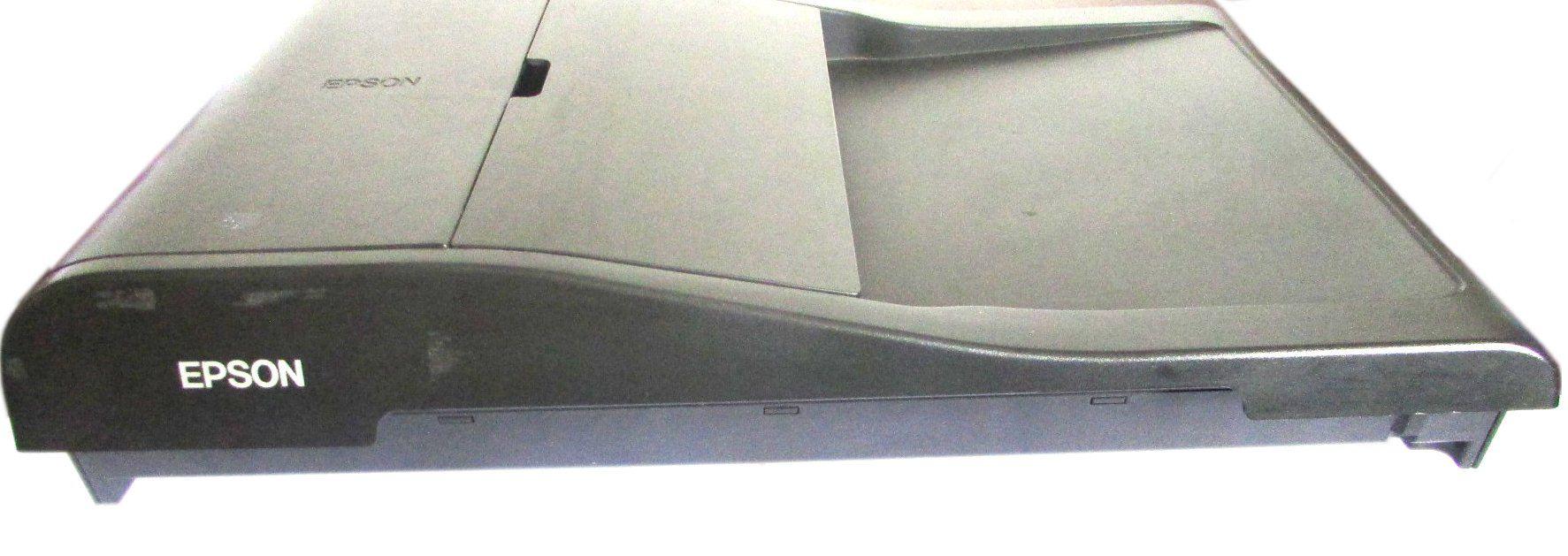 Módulo Adf Completo Com Modulo Scanner Epson Tx300f (semi novo)