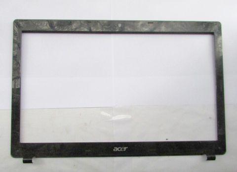 Moldura Tela P/ Notebook Acer Aspire 5253 5250 FA0C9000200-2