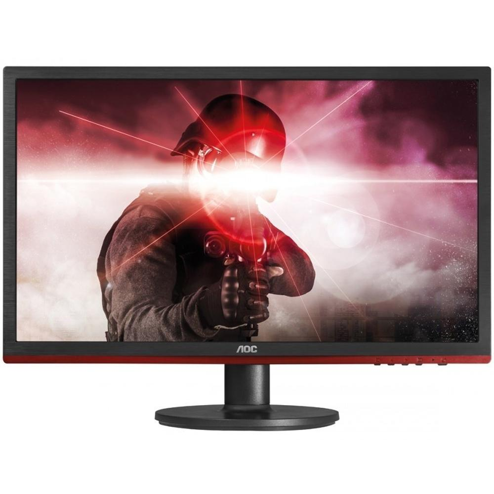 Monitor Gamer AOC Sniper LED 21.5
