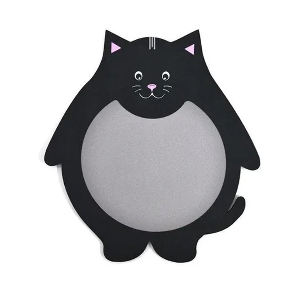 Mousepad ColorFun Gato - Miau