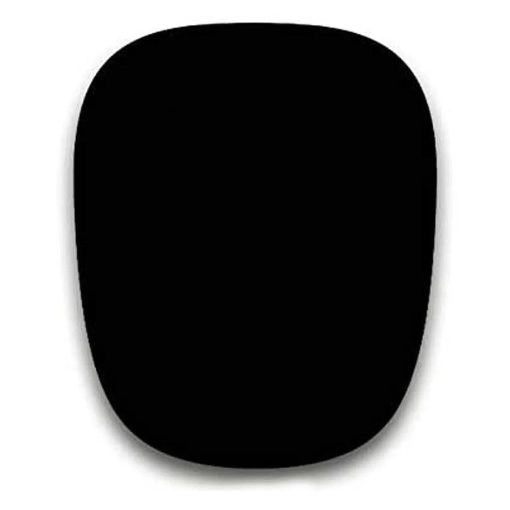 Mousepad Neo Basic Reliza Preto