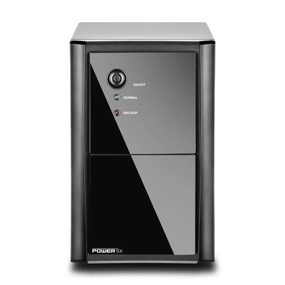 Nobreak Powertek Multilaser 100v 720 Va - EN034