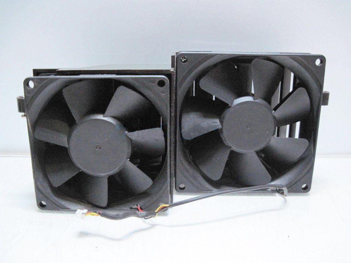 Par Cooler Frontal Projetor Sony Vpl-es3 (Semi Novo)