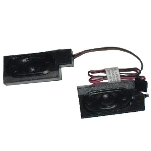 Par de Alto Falantes Tablet STI TA-1020W 50R-P10002-0401