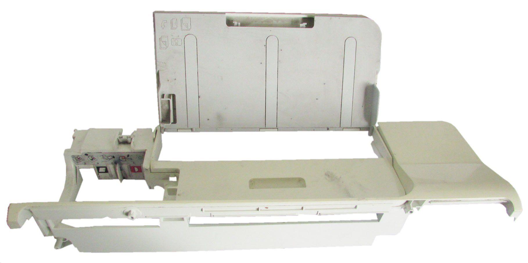 Bandeja Frontal Da Impressora HP 4280 (semi novo)