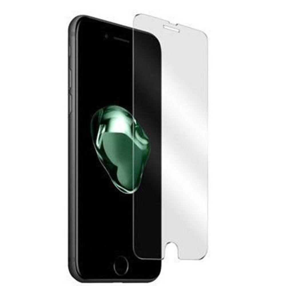 Película De Vidro iPhone 7 e 8