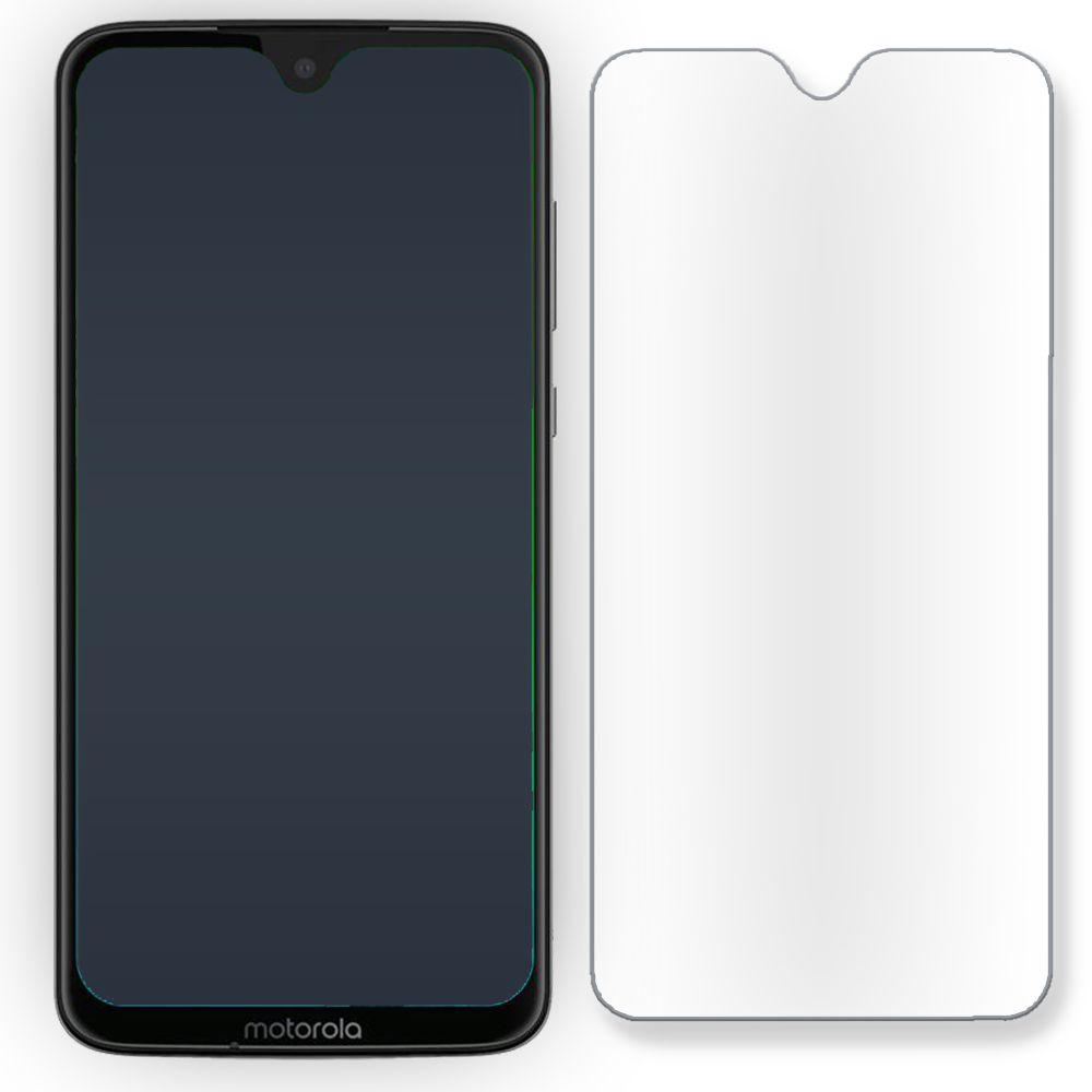 Pelicula de Vidro P/ Motorola Moto G7 / G7 Plus