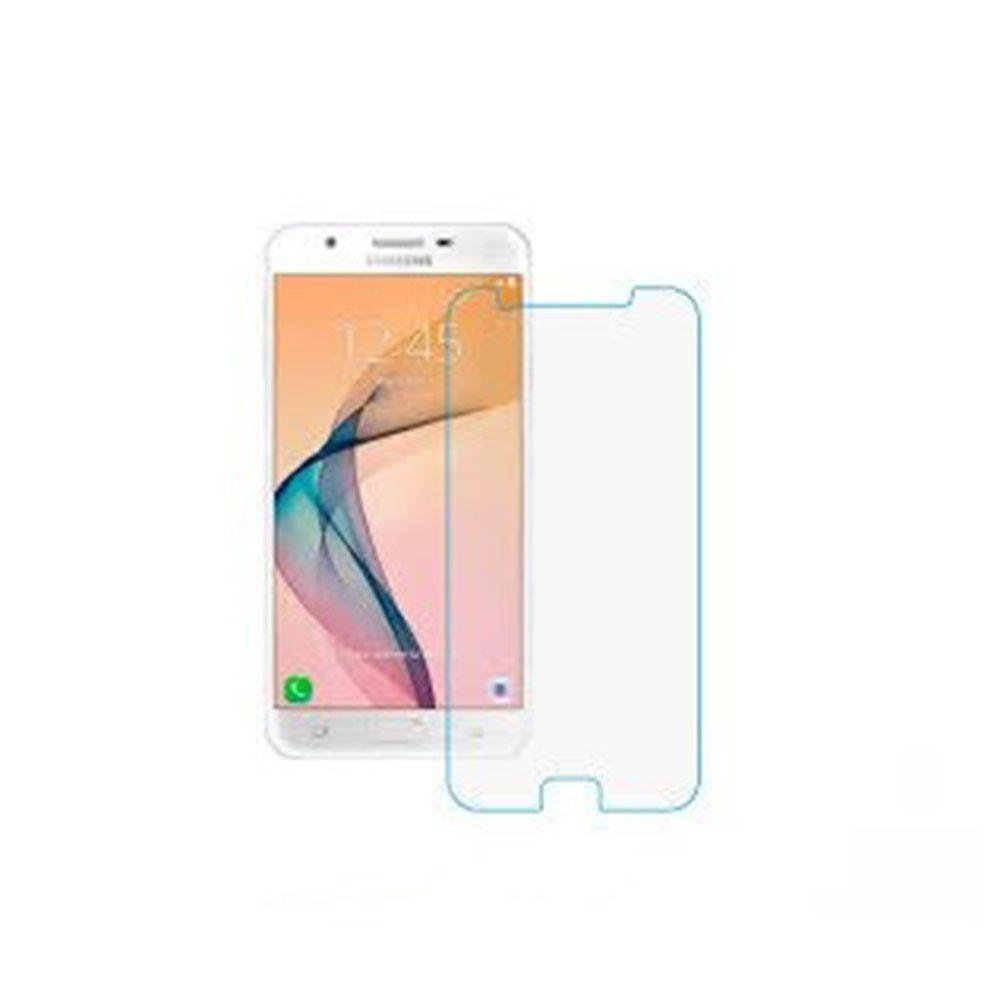 Pelicula de Vidro Para Samsung J5 Prime