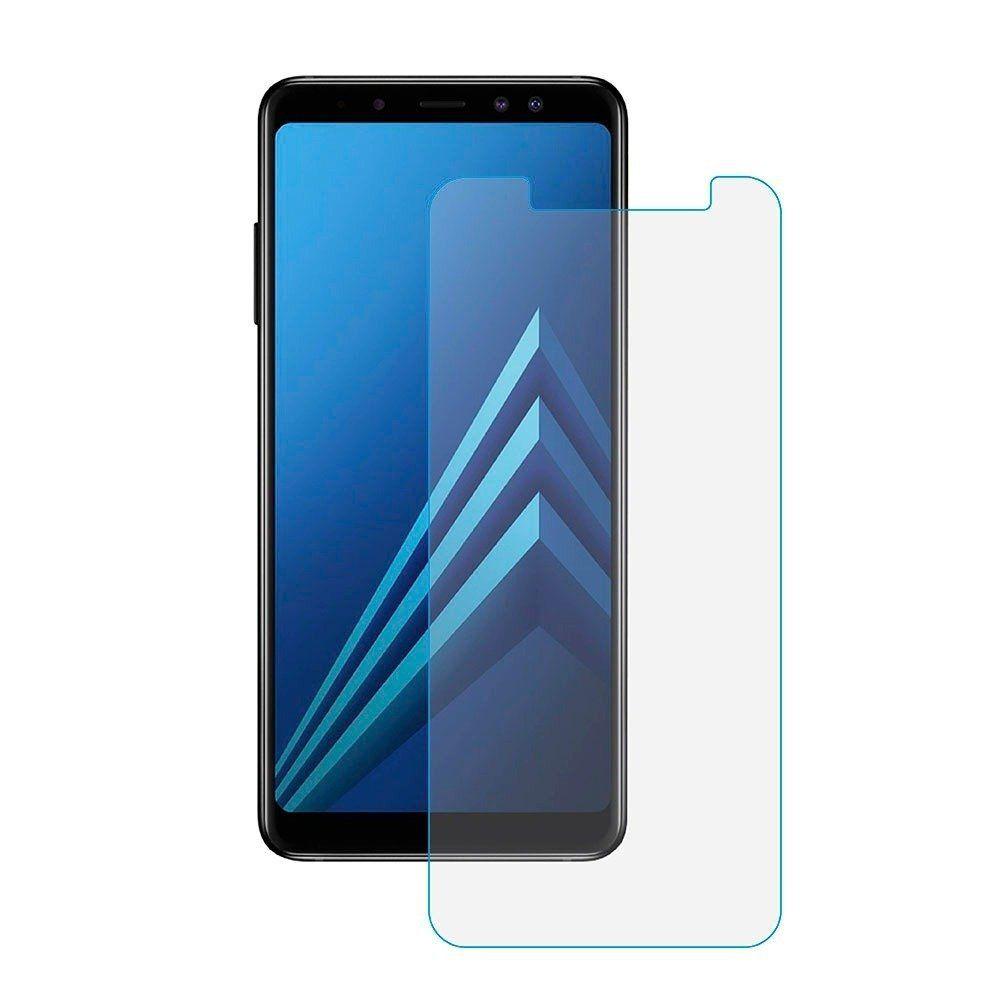 Pelicula de vidro Samsung Galaxy A7 2018