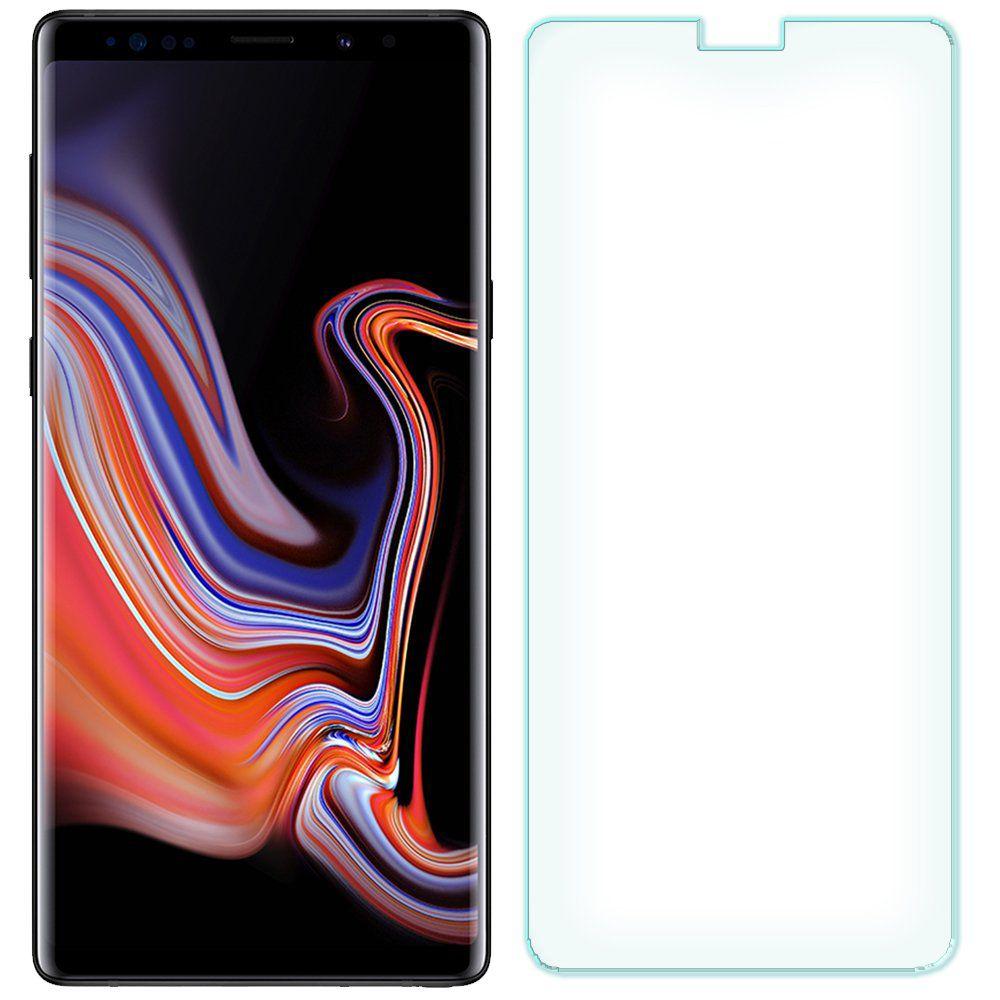 Pelicula de vidro Samsung Galaxy Note 9