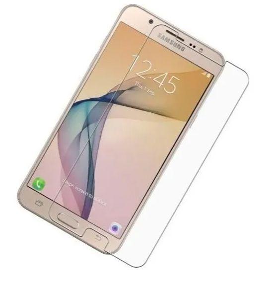 Pelicula de vidro Temperado celular N' mastoh 9H - J2 2016