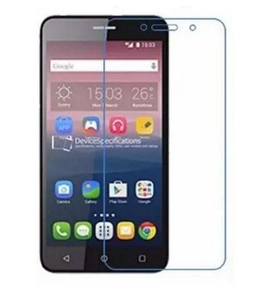 Pelicula de vidro Temperado celular N' mastoh 9H - PIXI 3,5