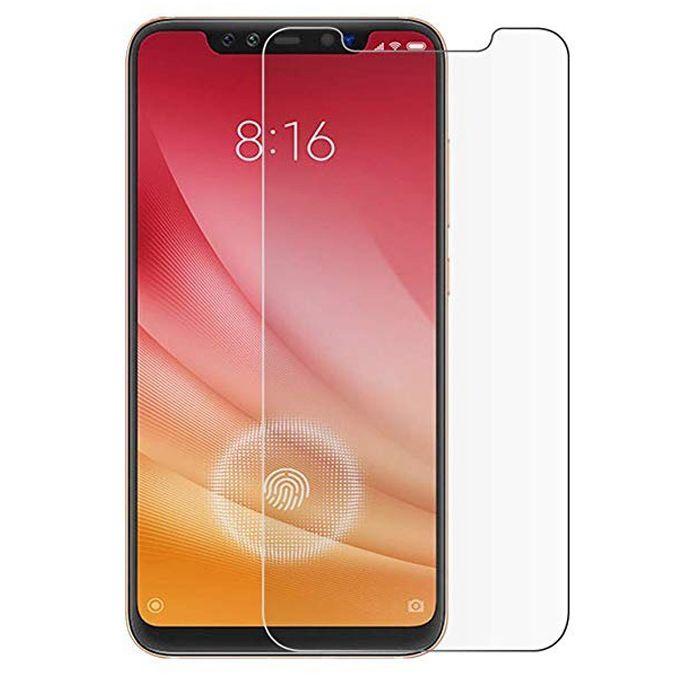 Película de Vidro Temperado Xiaomi 8 Pro