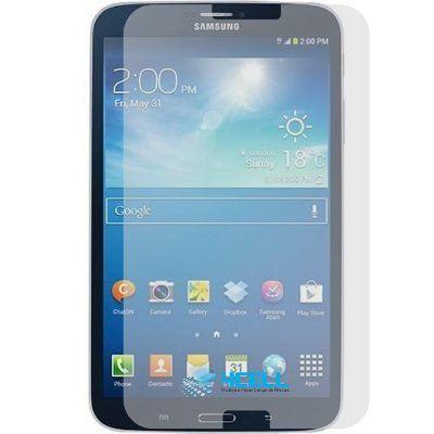 Película Vidro Tablet Samsung Galaxy Tab 3 P3200