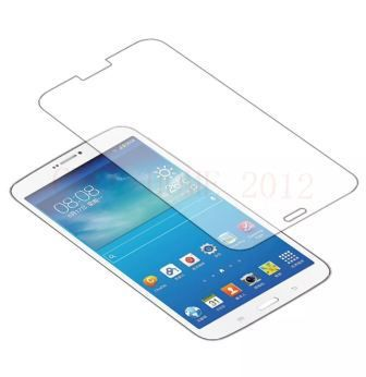 Película Vidro Temperado Galaxy Tab 3 8.0 t311 T315 T310