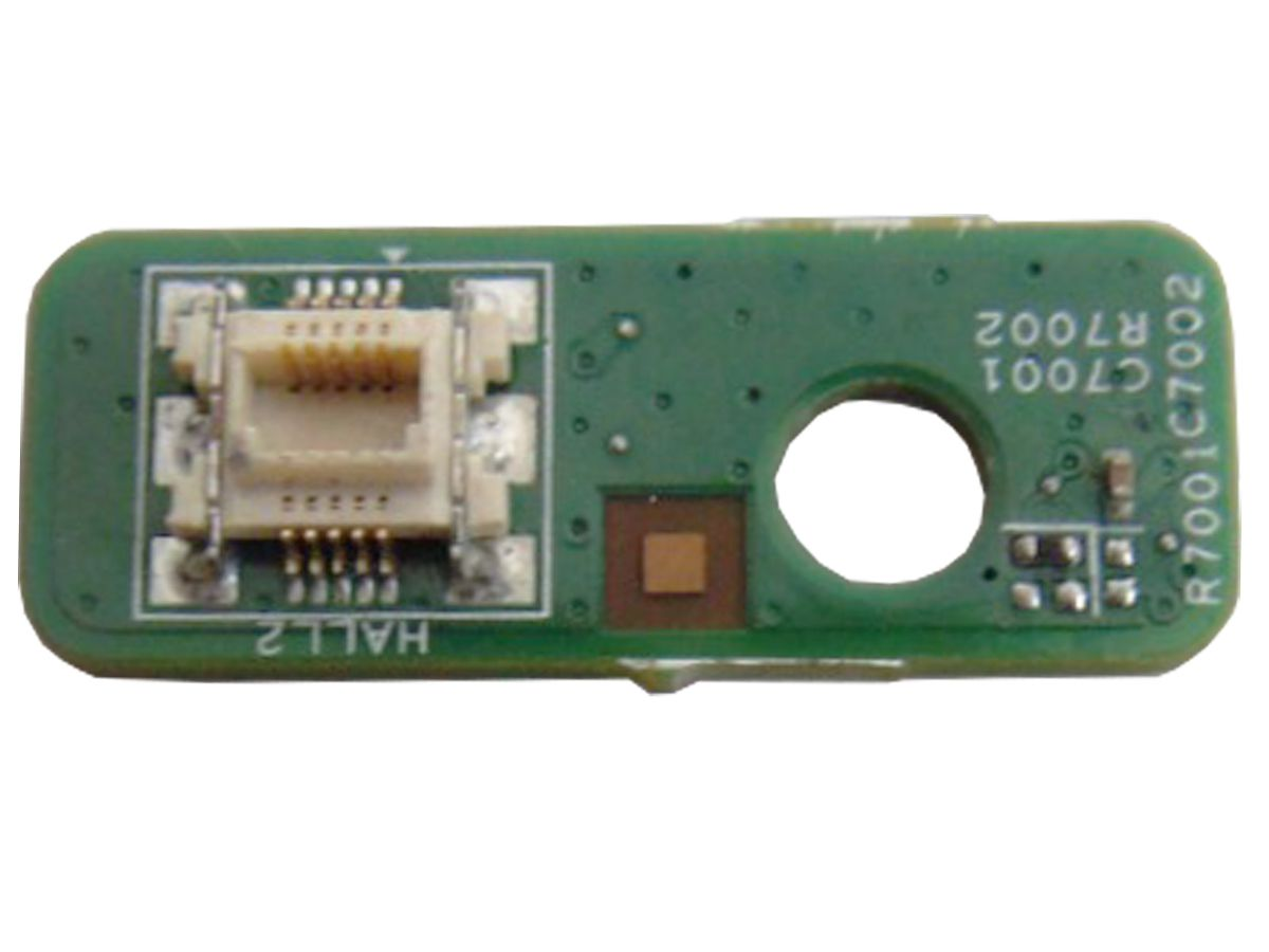 Placa Bluetooth Notebook Dell 3550 48.4IE11.011 Retirado